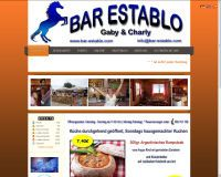 bar-establo.jpg